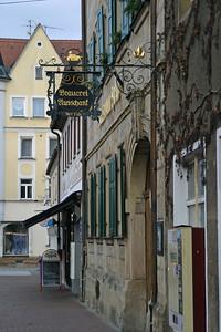Brauerei Keesmann, Bamberg