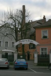 Mahr's Bräu, Bamberg