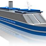 Shipboard Life