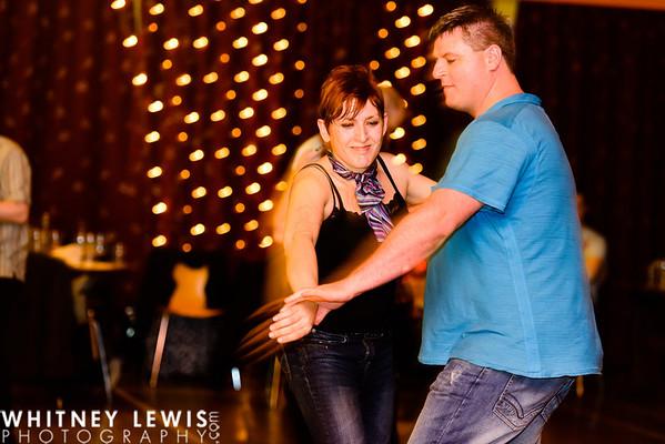 5-11 Galway Swing Dance