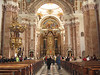 St. Jacob's Cathedral<br /> Innsbruck, Austria