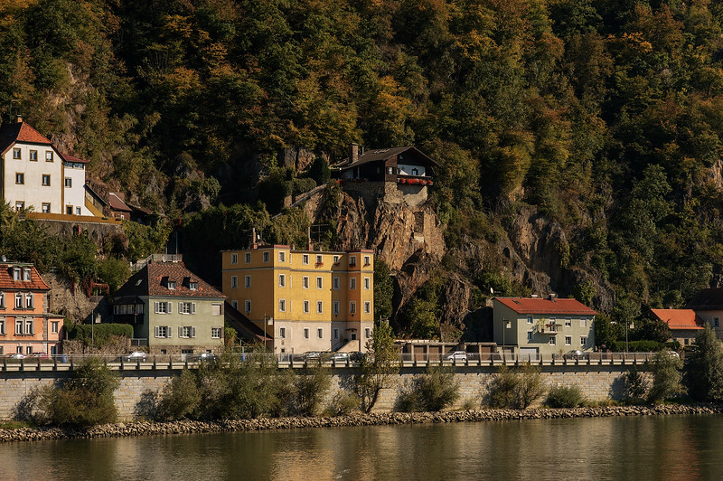 9/24 Passau