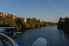 9/21 Bamberg