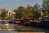 9/13 Amsterdam