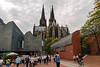9/14 Cologne