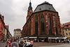 9/17 Heidelberg