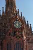 9/22 Nuremberg