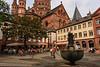9/16 Mainz