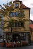 9/19 Wurzburg