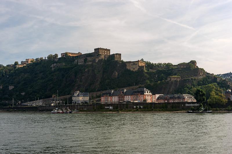 9/15 Koblenz