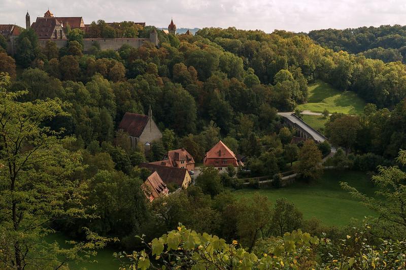 9/20 Rothenberg