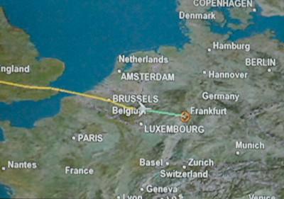 Europe 2007 (59 of 1004)