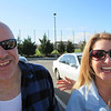 Mr. and Mrs. Rubino
