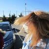 Mrs. Rubino's hair