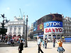 PicadillyCircus2