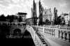 "Triple Bridge, Ljubljana, Slovenia <form target=""paypal"" action=""https://www.paypal.com/cgi-bin/webscr"" method=""post""> <input type=""hidden"" name=""cmd"" value=""_s-xclick""> <input type=""hidden"" name=""hosted_button_id"" value=""5MJGQ7N8PTYCQ""> <table> <tr><td><input type=""hidden"" name=""on0"" value=""Sizes"">Sizes</td></tr><tr><td><select name=""os0""> <option value=""Matted 5x7"">Matted 5x7 $20.00</option> <option value=""Matted 8x10"">Matted 8x10 $40.00</option> <option value=""Matted 11x14"">Matted 11x14 $50.00</option> </select> </td></tr> </table> <input type=""hidden"" name=""currency_code"" value=""USD""> <input type=""image"" src=""https://www.paypal.com/en_US/i/btn/btn_cart_SM.gif"" border=""0"" name=""submit"" alt=""PayPal - The safer, easier way to pay online!""> <img alt="""" border=""0"" src=""https://www.paypal.com/en_US/i/scr/pixel.gif"" width=""1"" height=""1""> </form>"