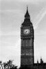 """Big Ben, London <form target=""""paypal"""" action=""""https://www.paypal.com/cgi-bin/webscr"""" method=""""post""""> <input type=""""hidden"""" name=""""cmd"""" value=""""_s-xclick""""> <input type=""""hidden"""" name=""""hosted_button_id"""" value=""""GY5BP3V9YREWW""""> <table> <tr><td><input type=""""hidden"""" name=""""on0"""" value=""""Sizes"""">Sizes</td></tr><tr><td><select name=""""os0""""> <option value=""""Matted 5x7"""">Matted 5x7 $20.00</option> <option value=""""Matted 8x10"""">Matted 8x10 $40.00</option> <option value=""""Matted 11x14"""">Matted 11x14 $50.00</option> </select> </td></tr> </table> <input type=""""hidden"""" name=""""currency_code"""" value=""""USD""""> <input type=""""image"""" src=""""https://www.paypal.com/en_US/i/btn/btn_cart_SM.gif"""" border=""""0"""" name=""""submit"""" alt=""""PayPal - The safer, easier way to pay online!""""> <img alt="""""""" border=""""0"""" src=""""https://www.paypal.com/en_US/i/scr/pixel.gif"""" width=""""1"""" height=""""1""""> </form>"""