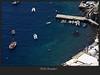 Santorini, OIA, Amoudli