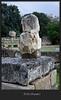 Athens, Ancient Agora