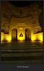 Rome, Baths of Diocletian