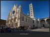 Siena, Duomo