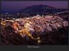 Santorini, Fira