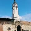 Stambol Gate