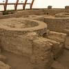 Ruins of Thermae at Viminacium