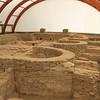 Archaeological site of Viminacium