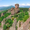 Belogradchik Fortress