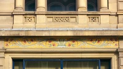 Liverpool Exchange Station
