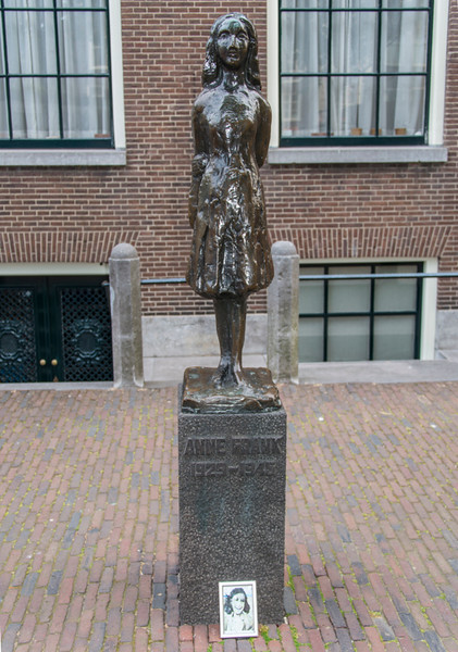 Amsterdam (13)