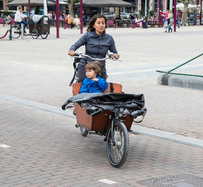 Amsterdam (33)