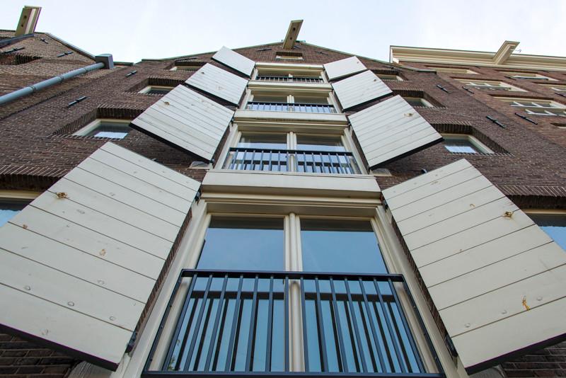 Amsterdam (45)