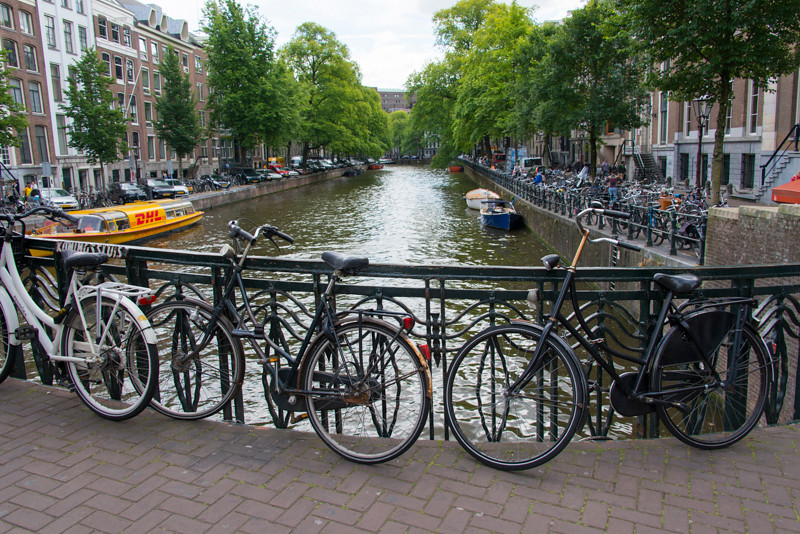Amsterdam (22)