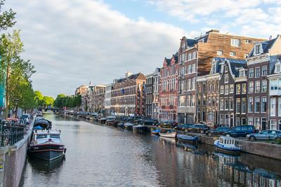 Amsterdam (1)