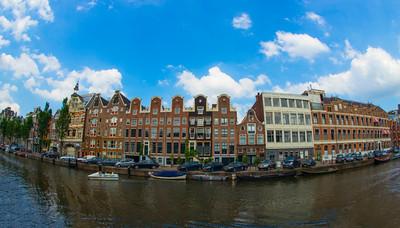 Amsterdam (5)