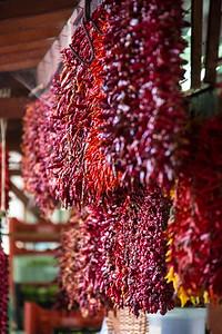 Mercado dos Lavradores (Farmers' Market)