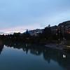 Austria - Villach - September 2013