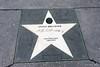 Anton Bruckner star