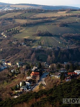 Klosterneuburg, Austria