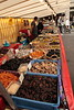 Scenes from a Parisian street market on a Saturday morning in October<br /> <br /> © Martin McKenzie ~ All Rights Reserved ~