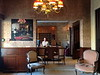 """Reception Pax de Deux"" <br /> Hotel du Panthéon<br /> <br /> © Martin McKenzie ~ All Rights Reserved ~"