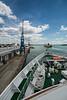 Southampton Sailaway