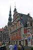Baltic 2006 - Riga