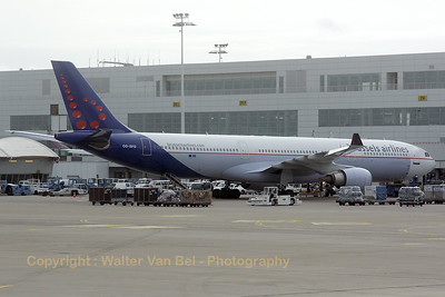 BrusselsAirlines_A-330_OO-SFO_20080811_EBBR_IMG_3873_WVB_1200px