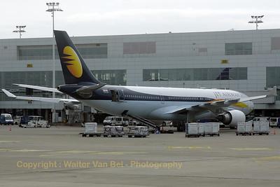 JetAirways_A-330_xx-yyy_20080811_EBBR_IMG_3874_WVB_1200px