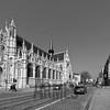 Église Notre-Dame du Sablon de Bruxelles, Brussels, Belgium