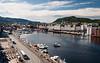 Bergen 2016