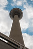 Berlin TV Tower (360 BERLIN)